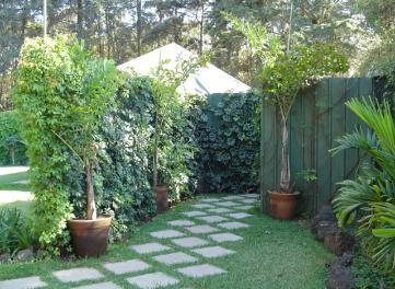 Guatemala for Bungalows el jardin retalhuleu guatemala
